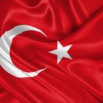 27 интересных фактов о Турции