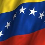 25 интересных фактов о Венесуэле