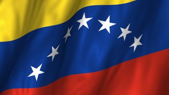 Факты о Венесуэле