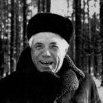 14 интересных фактов о Викторе Астафьеве