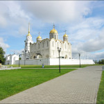 15 интересных фактов о Владимире