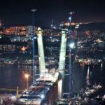 20 интересных фактов о Владивостоке