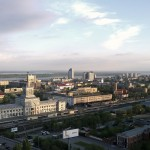 13 интересных фактов о Волгограде