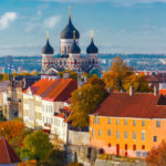 22 интересных факта о Восточной Европе