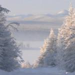 17 интересных фактов о Восточной Сибири