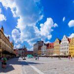 10 интересных фактов о Вроцлаве