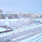 20 интересных фактов о Якутске