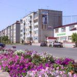 7 интересных фактов о Ялуторовске