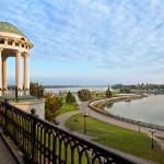 24 интересных факта о Ярославле