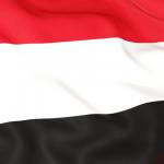 15 интересных фактов о Йемене
