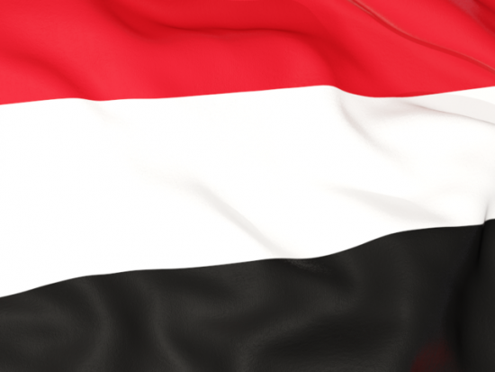 Факты о Йемене