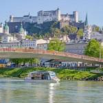 10 интересных фактов о Зальцбурге
