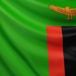 10 интересных фактов о Замбии