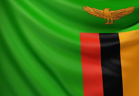 Факты о Замбии
