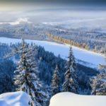 26 интересных фактов о Западной Сибири