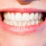 18 интересных фактов о зубах