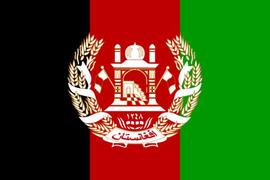 Факты об Афганистане