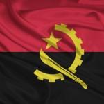 15 интересных фактов об Анголе