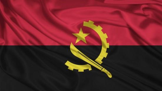 Факты об Анголе