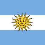 25 интересных фактов об Аргентине