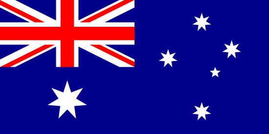 Факты об Австралии