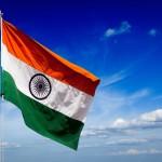 26 интересных фактов об Индии