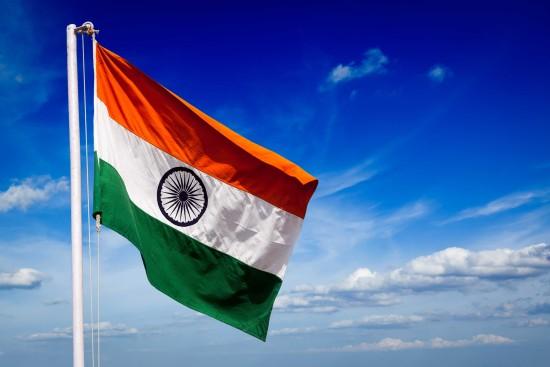 Факты об Индии