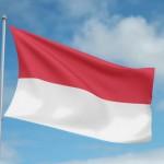 20 интересных фактов об Индонезии