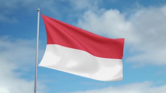 Факты об Индонезии