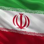 25 интересных фактов об Иране