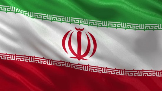 Факты об Иране