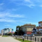 23 интересных факта об Иркутске