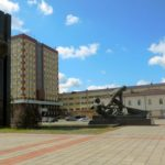 15 интересных фактов об Иваново