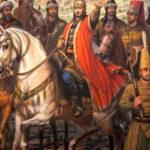 9 интересных фактов об Османской Империи
