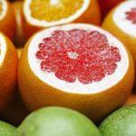 27 интересных фактов о цитрусах