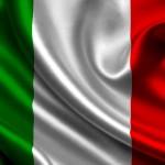19 интересных фактов об Италии