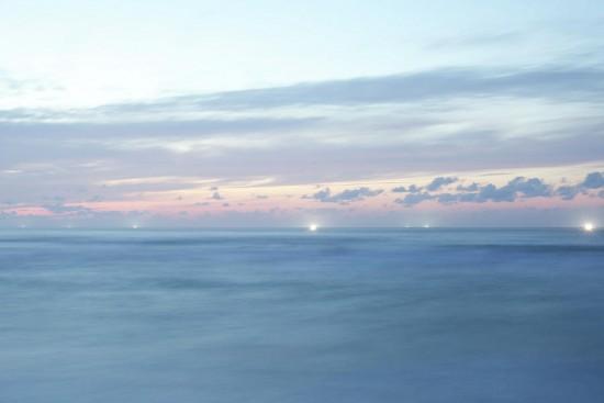 Факты о Японском море