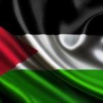 25 интересных фактов об Иордании