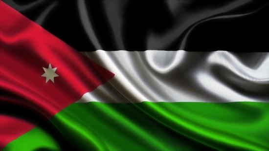 Факты об Иордании