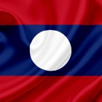 14 интересных фактов о Лаосе