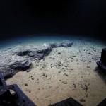 13 интересных фактов о Марианской впадине