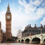 25 интересных фактов о Лондоне