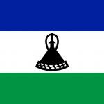 13 интересных фактов о Лесото