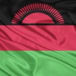 17 интересных фактов о Малави
