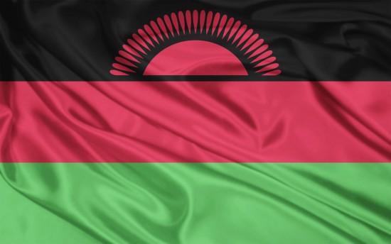 Факты о Малави