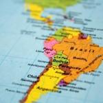 10 интересных фактов о Латинской Америке