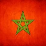 20 интересных фактов о Марокко