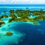 10 интересных фактов о Микронезии