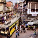 11 интересных индийских фактов