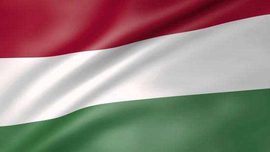 Факты о Венгрии